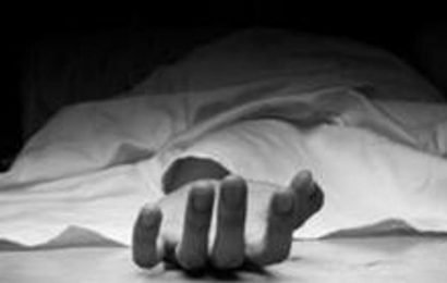 29-year-old Gurugram man dies after being allegedly poisoned by 2 men