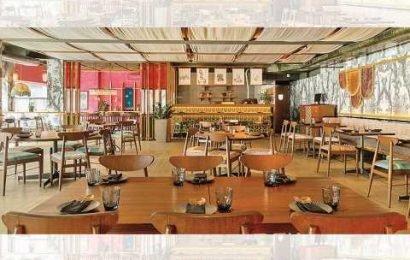 Rude food by Vir Sanghvi: The new wave of restaurants
