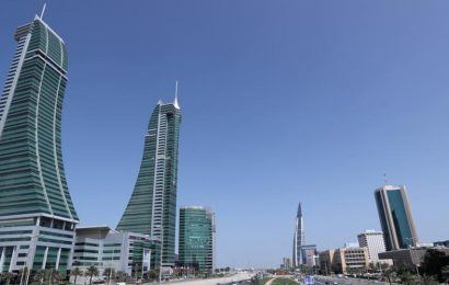 Bahrain records hottest June in more than 100 years