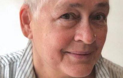 Cancer survivor Nafisa Ali shares hard-hitting post asking for work, says she sees herself in Zaira Wasim