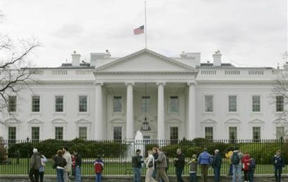 Indian-Americans shine in White House honors for rising stars in the world science and tech