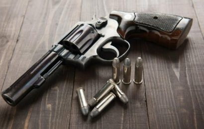 Camp to assist Muslims on how to procure firearms