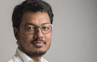 HT journalist Arvind Walmiki passes away