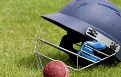 Man petitioned high court to ban IPL auctions, judges fine him Rs 25,000