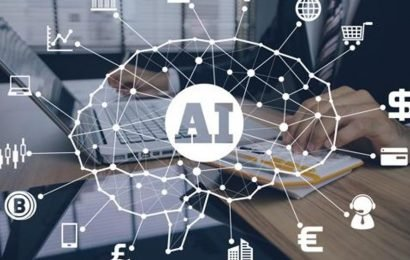 Budget 2019: Government to improve youth skills in AI, robotics