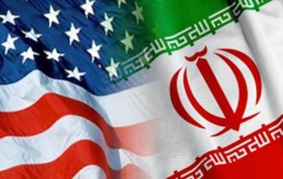 US and Iran to clash at UN nuclear watchdog