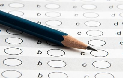 Delhi University DUET answer key 2019: Date and time