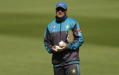 Mickey Arthur should make way for others to take Pakistan cricket forward: Abdul Qadir