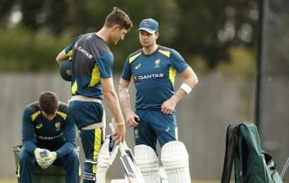 England vs Australia: Back from wilderness, and into the Ashes