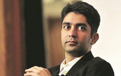 Abhinav Bindra says boycotting CWG won't win India 'influence'