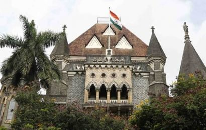Immoral Traffic (Prevention) Act: Rescued adult can't be sent to corrective home against wish, says Bombay HC