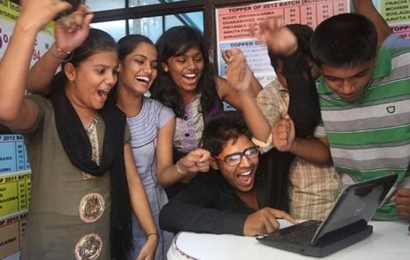 WB Police Combined competitive exam SI result declared, interview dates out: How to download