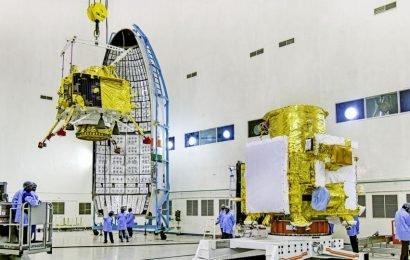 Chandrayaan 2 Launch 2019: Ahead of Chandrayaan 2 launch, India eyes new space odyssey