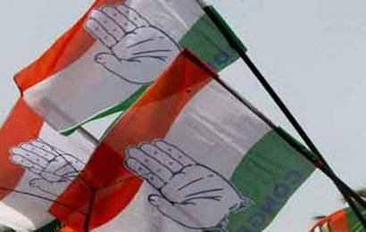 Cong-NCP leaders quitting as they see no future in their parties: Patil