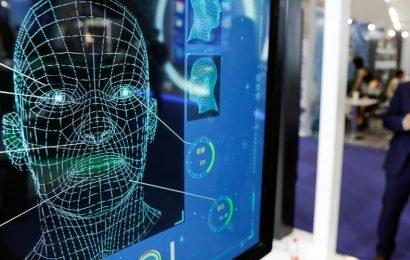 Centre clarifies plan for facial recognition