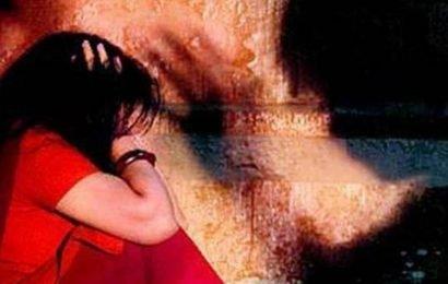 HIV positive husband kills woman in Vishrantwadi