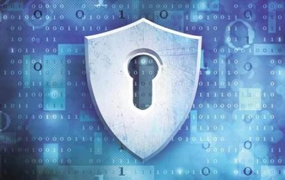 Maharashtra: 140 co-op banks set to adopt AI-powered cyber security scheme