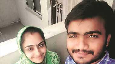 Gujarat Dalit man murder: Abhayam team did not perceive threat, was taken aback