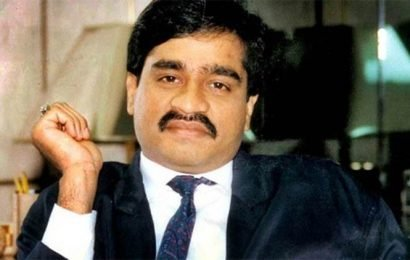 Threat calls to businessman: Another Dawood relative called in for questioning in Mumbai