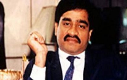 Dawood aide Jabir Motiwala remanded in custody till August 13