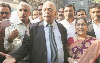 DSK Group cheating case: CA, engineer named in second supplementary chargesheet