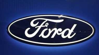 Ford India recalls 22,690 units of previous generation Endeavour over airbag inflators concerns