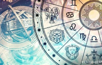 Horoscope Today, July 29, 2019: Leo, Virgo, Cancer, Capricorn,Taurus, Pisces, Aries — check astrology prediction
