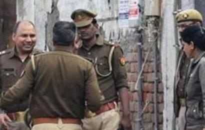 18-year-old allegedly beaten, killed in Gurugram