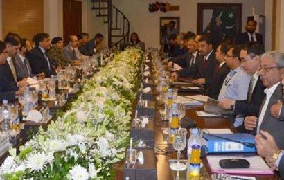 India, Pakistan move closer on Kartarpur corridor, pro-Khalistan leader dropped from panel