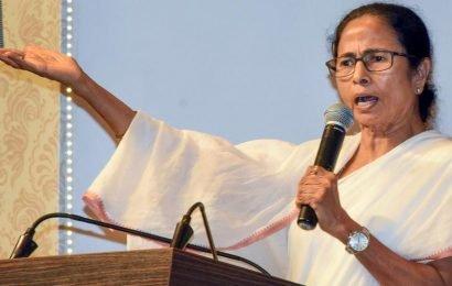 TMC claims winning trust motion in Bongaon civic body amid fracas, BJP fumes