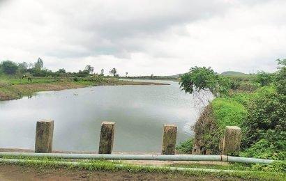 Explained: Jalyukta Shivar key for Maharashtra, but still has a long road ahead