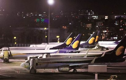 Centre orders probe into Jet Airways over alleged mismanagement of funds