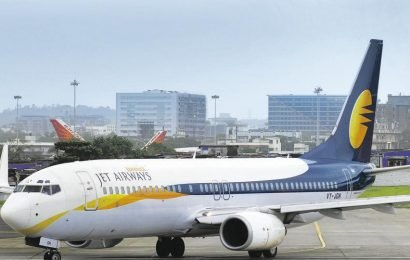 Airlines must stock fuel for an alternate landing: DGCA