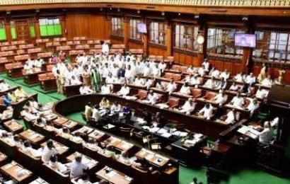 Lemons, biryani and the middle class: Karnataka trust debate saw it all