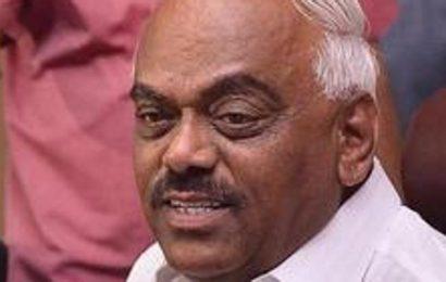 5 more Karnataka rebel MLAs move SC, seek early decision on resignations