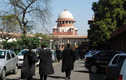 Meme case: Supreme Court issues notice to West Bengal