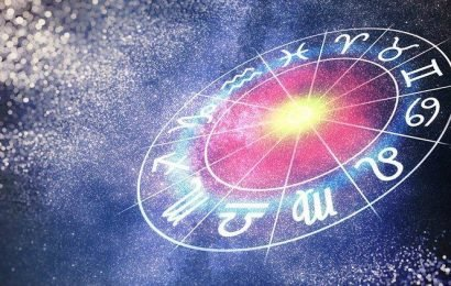 Horoscope Today, July 16, 2019: Taurus, Pisces, Virgo, Leo, Cancer, Aries, Capricorn – check astrology prediction