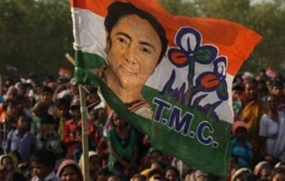 TMC delegation meets PM, demands steps to rename West Bengal