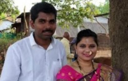 Panvel missing couple: Man's body washed away in Gadi river found 20km away in Kamothe