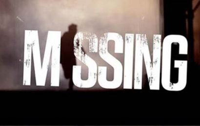 One missing person case a day in Panchkula