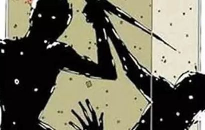 3 killed in Bihar on suspicion of cattle theft, 7 arrested