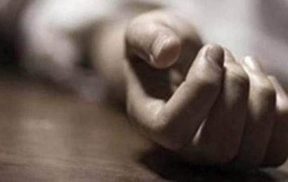 Family alleges man lynched for bike accident in Rajasthan