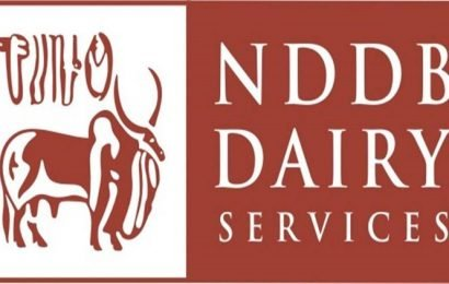 Govt advises NDDB to bring Mother Dairy, other units under RTI ambit