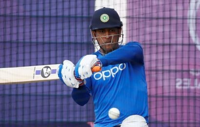 MS Dhoni will not go to West Indies, no longer first-choice wicket-keeper: Reports