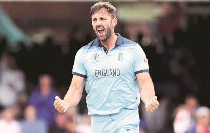 Liam Plunkett: Uncelebrated bowler's unsung ball