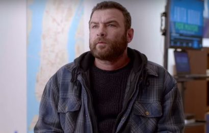 Ray Donovan to be remade in India