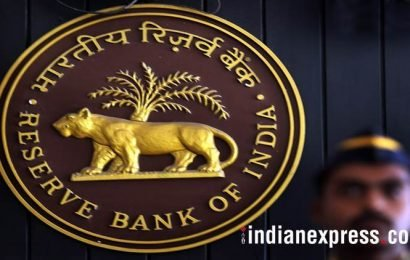 Reserve Bank relaxes ECB norms for corporates, NBFCs