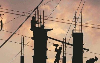 Delhi: 1,073 applicants allotted flats under 34-yr-old scheme