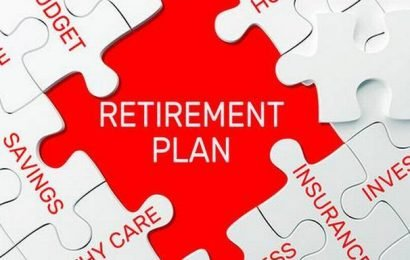 Combination of post office deposits, LIC pension scheme, low risk debt funds and bonds can generate regular income post-retirement