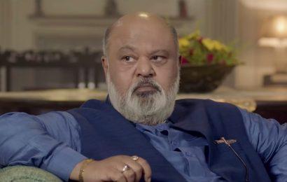 Saurabh Shukla: Actors get stuck in generalisation a lot of times